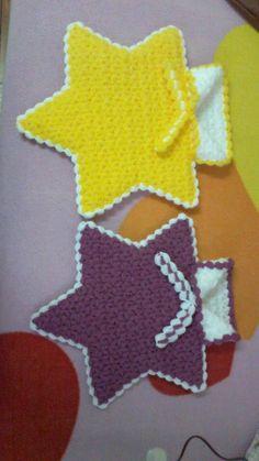 Lif Örnekleri ve Modelleri 11 http://www.canimanne.com/lif-ornekleri-ve-modelleri-11.html