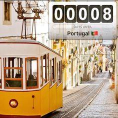 Kann Jemand Tipps für Porto und Lissabon geben die nicht im Reiseführer stehen?  #porto #lissabon #abenteuer #urlaub #aveiro #portugal #ribeira #douro #foz #airbnb #francesinha #citytrip #wanderlust #travelgram #azulejos #portwein #fcporto #auchduwirstfischessen @scandinavian_girl  @bolle0305 #dortgehtshin #instakie by hillencer
