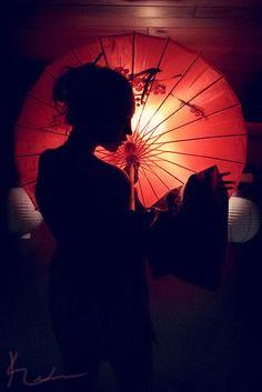 Cherry Light by ~kedralynn on deviantART
