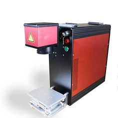 Laser Marking Machine Reviews