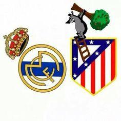 At Madrid, Villa, Football, Facebook, Twitter, Athlete, Photos, See Thru Clothes, Hs Football