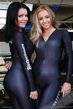 Stunning Women, Car Girls, Wetsuit, Swimwear, Fashion, Scuba Wetsuit, Bathing Suits, Moda, Swimsuits