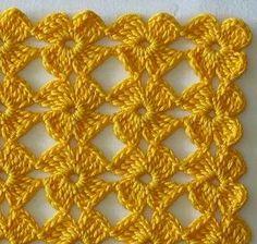 http://crochetclub.net/blog/2012/06/20/master-klass-po-bezotryvnomu-vyazaniyu/