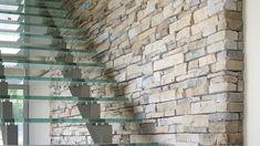 1000 images about parement on pinterest murals facades. Black Bedroom Furniture Sets. Home Design Ideas