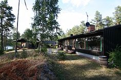 House in Furusund, Stockholm Archipelago, Sweden. Book direct with private owner. SW12