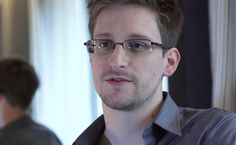 Glenn Greenwald: Why the CIA is smearing Edward Snowden after the Paris attacks  The real objective is to depict Silicon Valley as terrorist-helpers for the crime of offering privacy protections to Internet users.