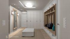 erdelyikrisztina-belsoepitesz-modern-vintage-csaladihaz-eloszoba Entryway, Modern, Vintage, Furniture, Home Decor, Entrance, Trendy Tree, Decoration Home, Room Decor