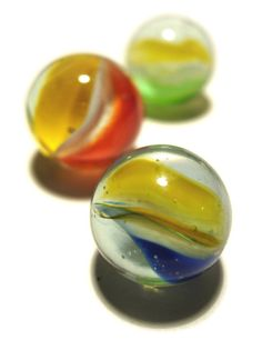 We've Lost Our Marbles Yorba Linda, California My Childhood Memories, Childhood Toys, Sweet Memories, Vintage Toys, Retro Vintage, Vintage Stuff, Retro Images, Retro Logos, Kids Events