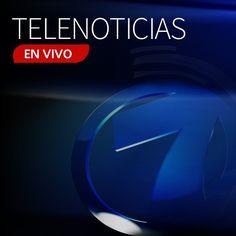 http://www.teletica.com/noticias/