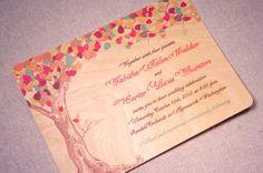wood-eco-wedding-invitations