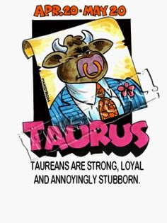 Taurus horoscope Taurus Daily Horoscope, Horoscope Free, Working On It, My Prayer
