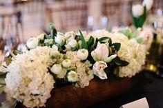 Photography: Erin Hearts Court Photography - erinheartscourt.com Wedding Planning: Tulips & Twine - tulipsandtwine.com Floral Design: Atelier Joya - atelierjoya.com   Read More on SMP: http://stylemepretty.com/vault/gallery/10609