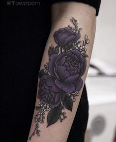 Photo #tattoo #tattoos #tattooed #art #design #ink #inked