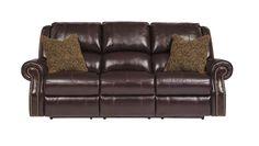 Furniture Signature Design by Ashley Signature-Design-U7800287 Sofas