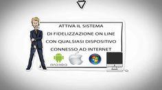 wwww.card-raccolta-punti.it