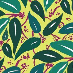 Hannelie Gouws: Recent Art, Design & Photography Different Patterns, Gouache, Pattern Design, Poster, Photography, Image, Wallpaper, Shop, Art