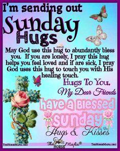 Sunday Love, Sunday Morning, Happy Sunday, Good Morning Dear Friend, My Dear Friend, Good Afternoon Quotes, Good Morning Quotes, Sunday Greetings, Positive Energy Quotes