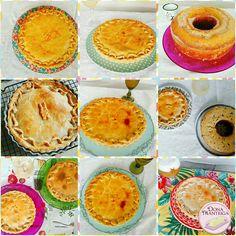 Nós da Dona Manteiga agradecemos a amigos e clientes por esta Páscoa cheia de tempero e de Tortas diferentes! #easter 🐰🐰🐰 @donamanteiga #donamanteiga #danusapenna #amanteigadas #gastronomia #food #bolos #tortas #pie www.donamanteiga.com.br