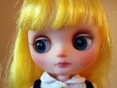Sweet Suzy   Flickr : partage de photos !