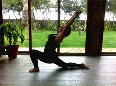 Yoga Burn - yoga for weight loss #yoga #pilates #bikramyoga #kundaliniyoga #yogaforweightloss