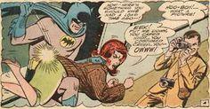 Another Robert Crumb underground comic book. Robert Crumb, Comics Pdf, Bd Comics, Batman Comics, Batman Art, Comics Vintage, Vintage Comic Books, E Books, Comic Book Panels