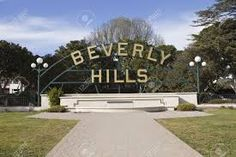 Image result for santa monica u.s.a. Travel Goals, Santa Monica, Beverly Hills, Sidewalk, In This Moment, Lei, House Styles, Travelling, Cities