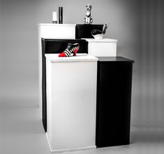 67 best jewelry booth design images jewelry stand jewelry booth rh pinterest com