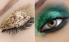 make-up application | meappropriatestyle