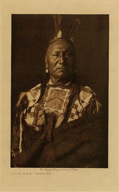 YELLOW HORSE , 1908                                                                                                                                                                                 More