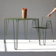 Rambla - KE-ZU Furniture | residential and contract furniture | Sydney, Australia