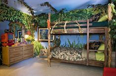 Anaheim Vacation Rental - VRBO 144143 - 4 BR Anaheim Area House in CA, Disney Theme Home - Where the Kids Want to Stay at Disneyland!