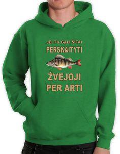 JEI GALI ŠITAI PERSKAITYTI ŽVEJOJI PER ARTI DZEMPERIS ŽVEJUI LITHUNIAN #Unbranded #SweatshirtCrew Hoodies, Sweatshirts, Online Price, Sweaters, T Shirt, Ebay, Fashion, Supreme T Shirt, Moda
