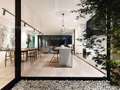 Idées décoration intérieure avec un style minimaliste - Visit the website to see all pictures http://www.amenagementdesign.com/decoration/idees-decoration-interieure-style-minimaliste