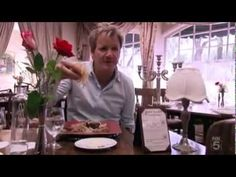 1000 images about gordon ramsay kitchen nightmares on pinterest gordon ramsay kitchen The secret garden kitchen nightmares
