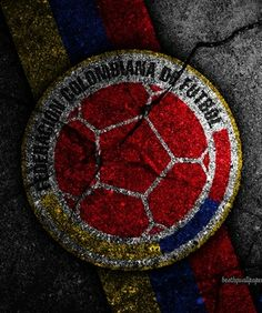 Gabi, Superman, Football, Club, My Favorite Things, Brazil, Flags, Coat Of Arms, Green