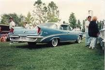 1955-1961 chrysler - Bing Images Chrysler Saratoga, Good Ole, Plymouth, Vintage Cars, Growing Up, Trucks, Ottawa, Vehicles, Bing Images