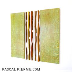 Verve 1 by Pascal Pierme Mixed Media 2013 Wood Art, Buy Art, Image Search, Mixed Media, Sculpture, Artist, Artists, Mixed Media Art, Sculpting