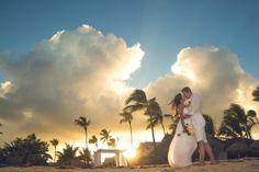 Casamento Punta Cana Ambrogetti Ameztoy Photo Studio - Kukua-98