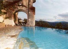 In The National Park of Cilento Bed & Breakfast Domus Laeta Giungano - Salerno - Campania - Italy Tel.: +39 0828 880177 - Mobile.: +39 339 8687983 Fax: +39 081 7645862