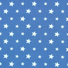 Poplin Stars 2 - Cotton Fabrics Starsfavorable buying at our shop