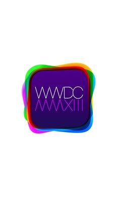 WWDC #apple