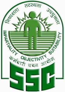 ssc.nic.in – SSC GD Constable Result 2013