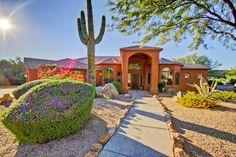 Scottsdale, AZ Amazing home for sale $784,000 6938 E QUAIL TRACK DR.,…