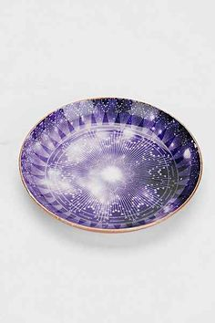 Magical Thinking Constellation Catch-All Dish - Urban Outfitters