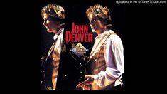 Poems prayer and promises - John Denver