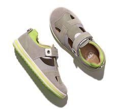 MAYORAL. Calzado/Shoes. Spring-Summer 2016.