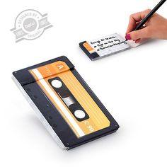 Notebook Recordit! displayx24 - Balvi