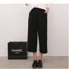 Cheap leggings jumpsuit, Buy Quality trousers skirt directly from China legging style Suppliers:           2016 new Women's casual Candy color trousers leggings stretch pants Slim fit elastic pencil pants 25007USD 6.2