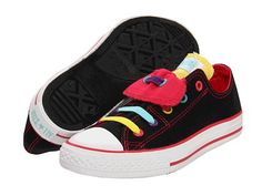 Converse Kids Chuck Taylor® All Star® DT Stretch Slip (Toddler/Youth) 37.00