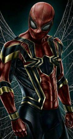 Marvel Avengers 578008933409319896 - Source by Marvel Dc Comics, Marvel Avengers, Heros Comics, Marvel Comic Universe, Marvel Fan, Avengers Poster, Black Panther Marvel, Iron Man Avengers, Spiderman Art
